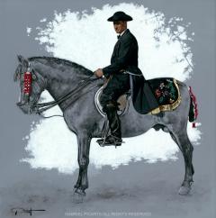 Cavaller II