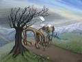 'Greener Pastures'