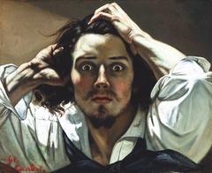 Le Désespéré / The Desperate Man