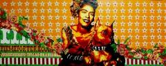 Billie Holiday & Mister Downbeat vol 4